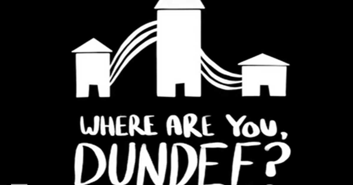 10-weeks-of-where-are-you-dundee