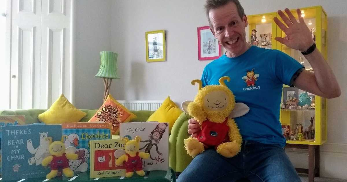 bookbug-session
