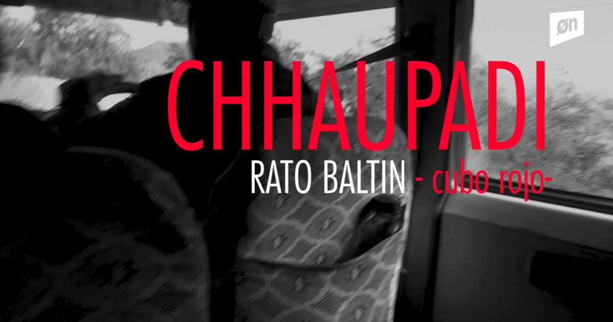 documental-chhaupadi-cubo-rojo-es