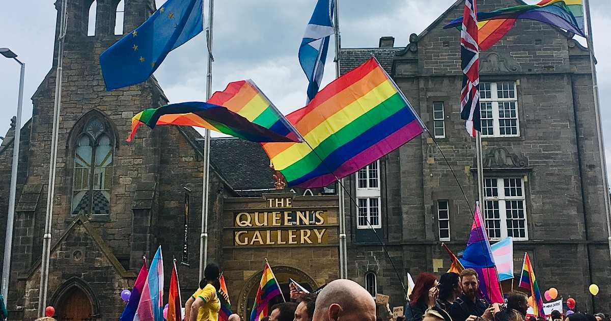 edinburgh-s-lgbtq-history-virtual-tour