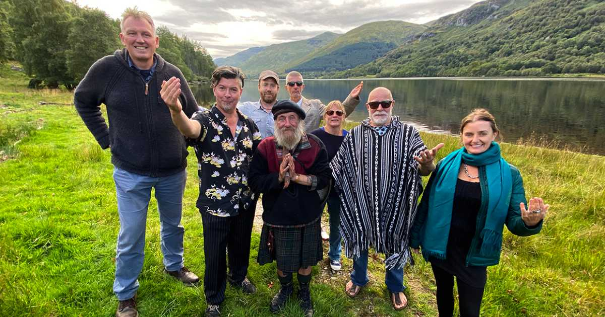 shooglenifty-live-in-balquhidder