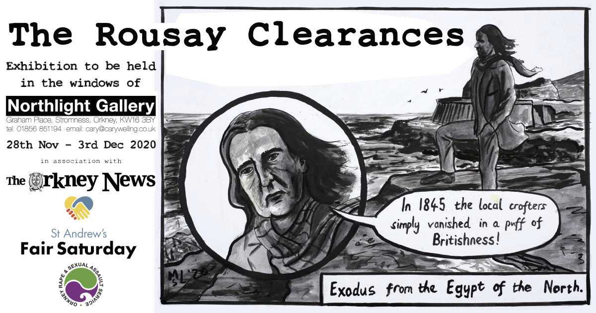 the-rousay-clearances