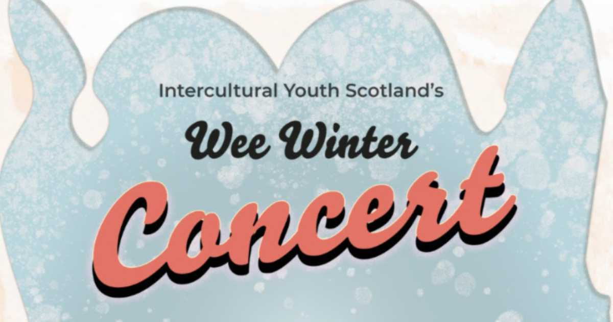 wee-winter-concert
